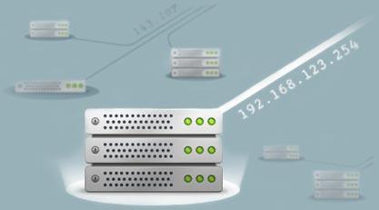 http://img1.wsimg.com/fos/hdr/0/85242-Static-IP-LPHeader.jpg