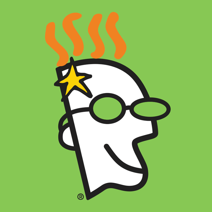 GoDaddy Community Forums | Share Information & Have Fun