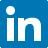 Auf LinkedIn teilen