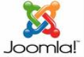 Learn more about Joomla