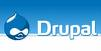 Learn more about Drupal