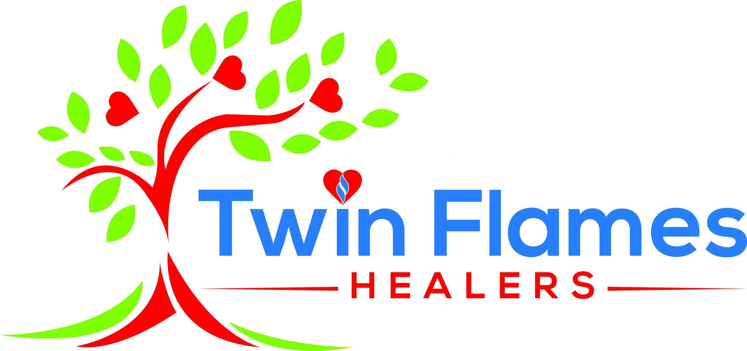 More Info | Twin Flames Healers