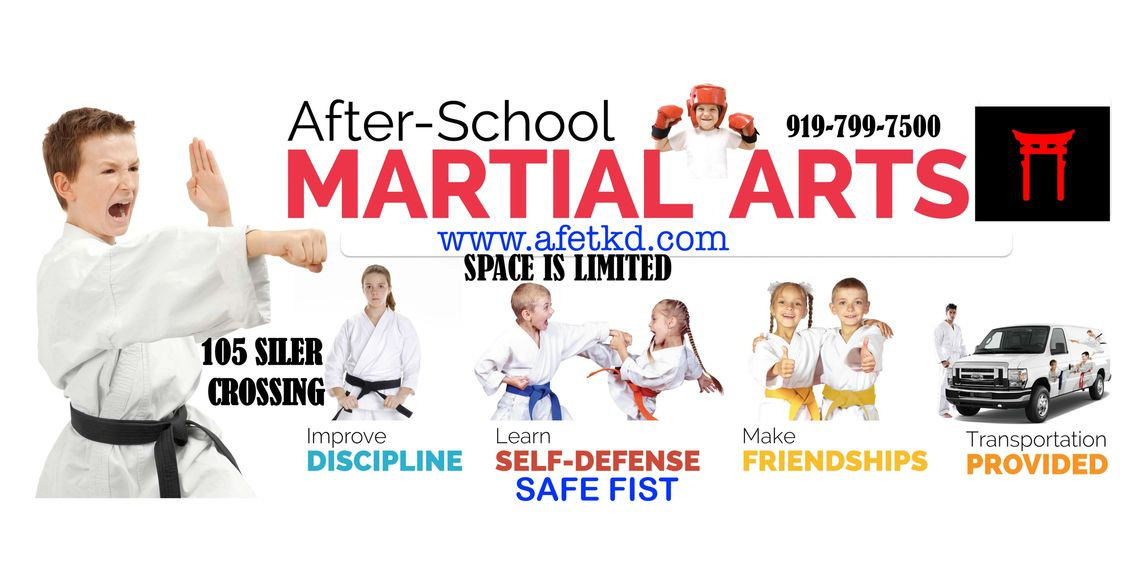 OUR MISION   To provide high quality martial arts instruction with a  positive and friendly environm