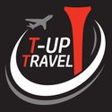 T-up Travel