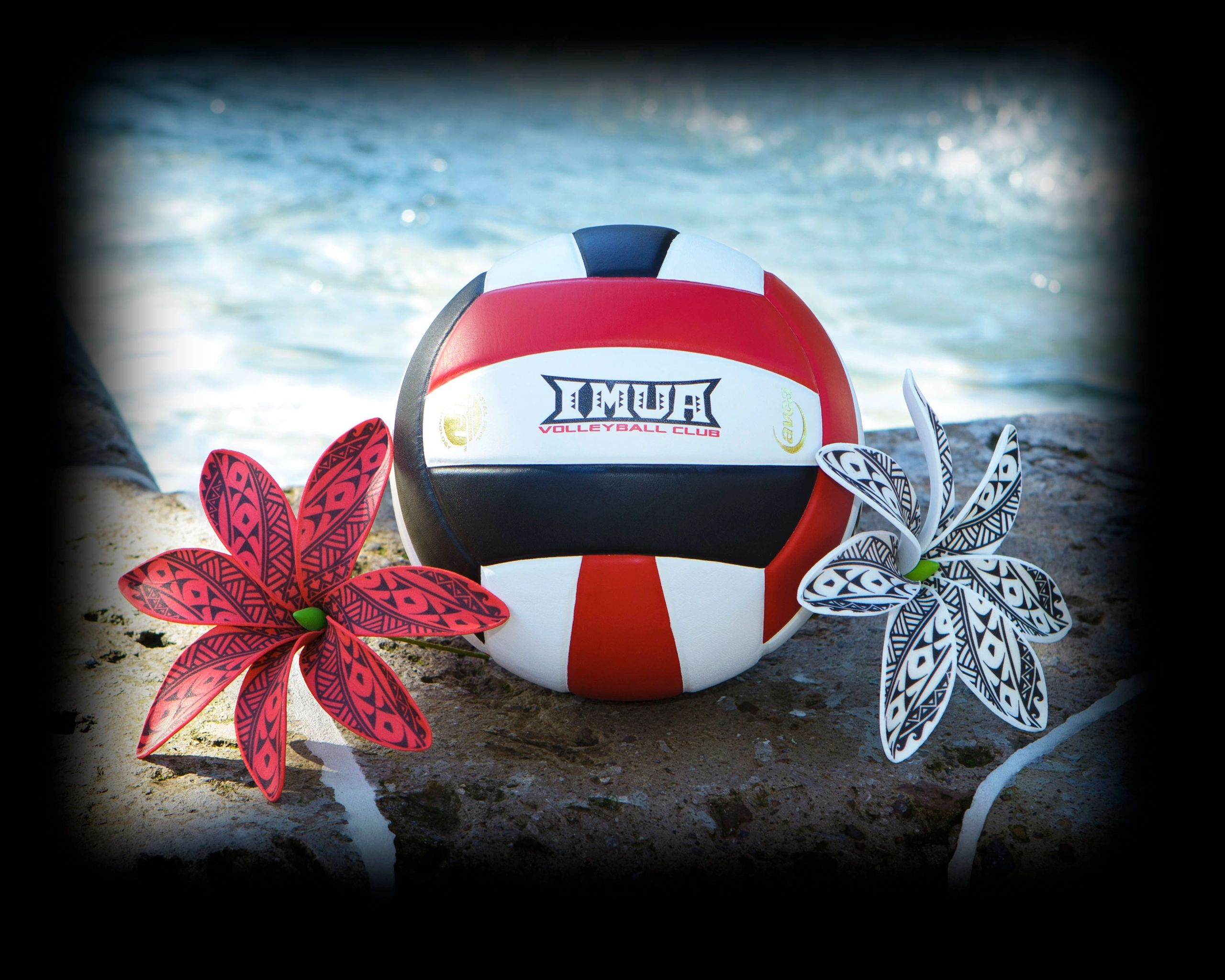 Tryouts | IMUA VOLLEYBALL CLUB