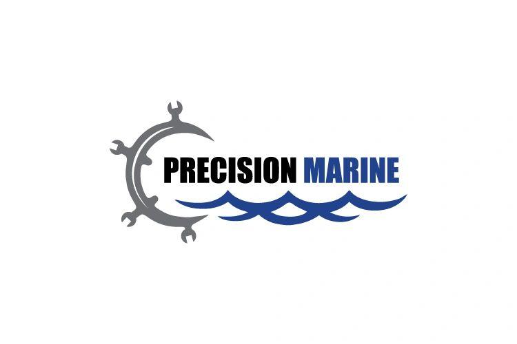precision marine mobile services