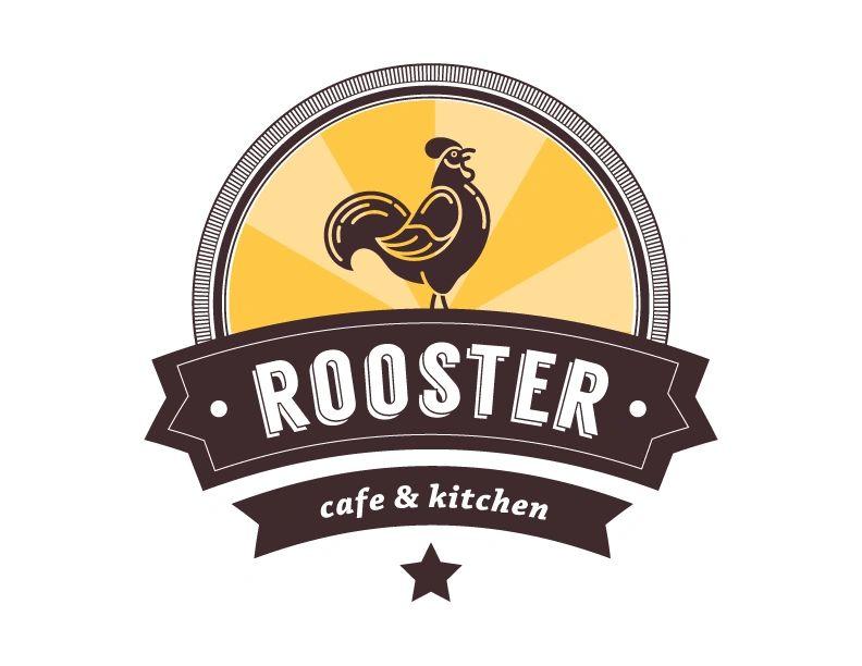 Rooster Kitchen Menu