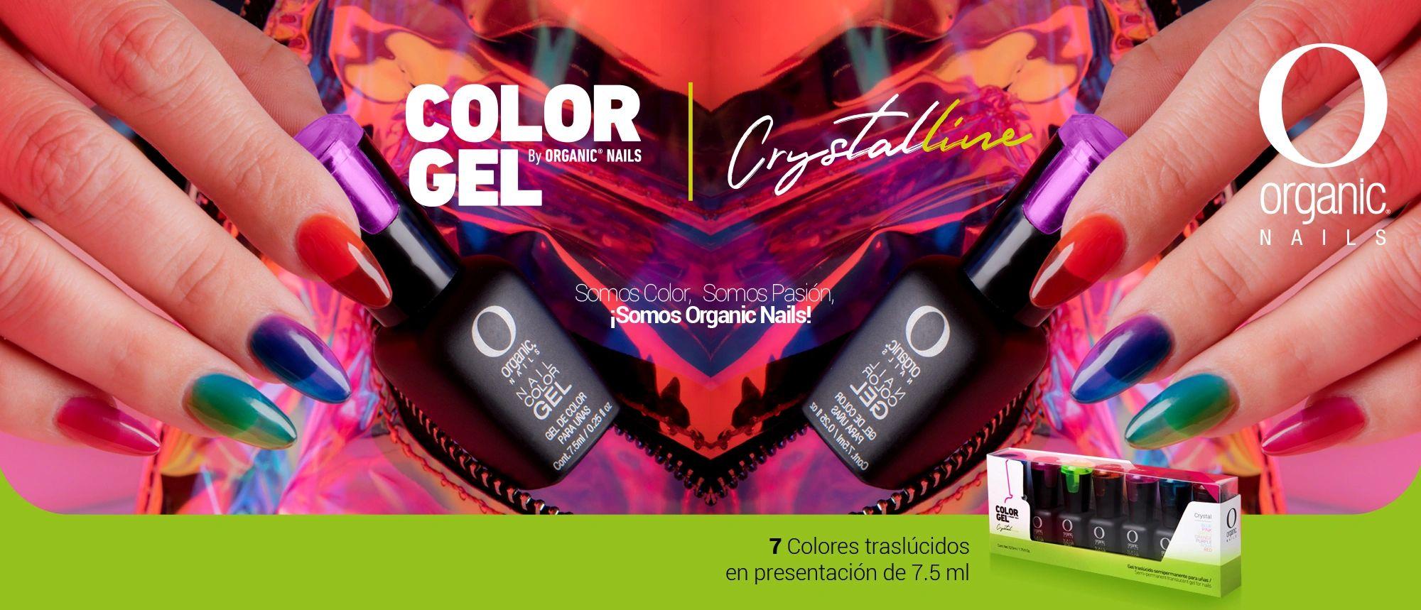 Organic Nails Nails Supply Nail Supplies Acrylic Nails