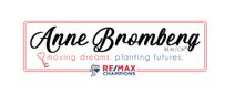 Anne Bromberg, PA ~ Remax Champions