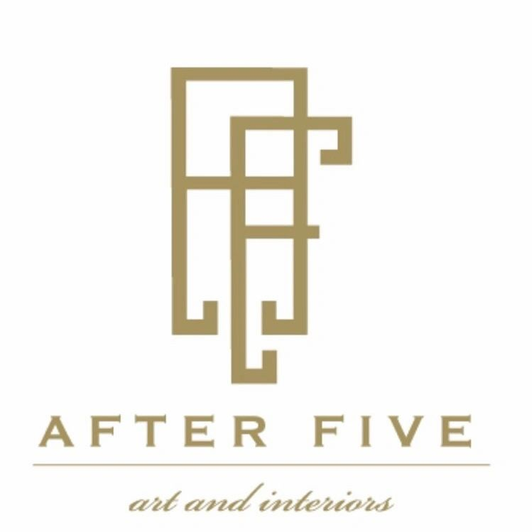 Home Decor   After Five Designs | After Five Designs
