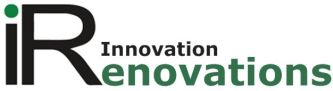 Innovation Renovations 07580 434788