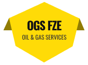 OIL & GAS SERVICES