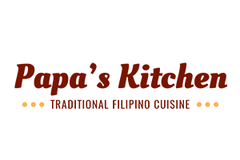 Papa's Kitchen - Jackson Heights