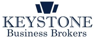 Keystone Business Brokers