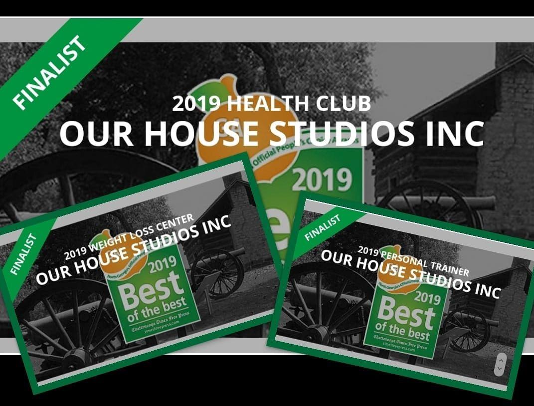 Our House Studios Inc  | Our House Studios Inc