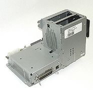 HP Designjet 500PS main board electronic PCA