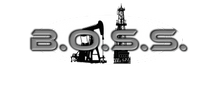 Baldwin's Oilfield Sales & Service