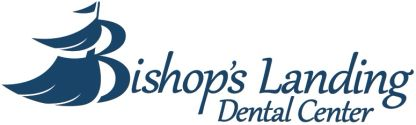 Bishop's Landing Dental Centre