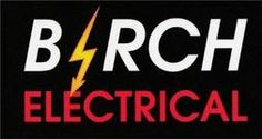 Birch Electrical