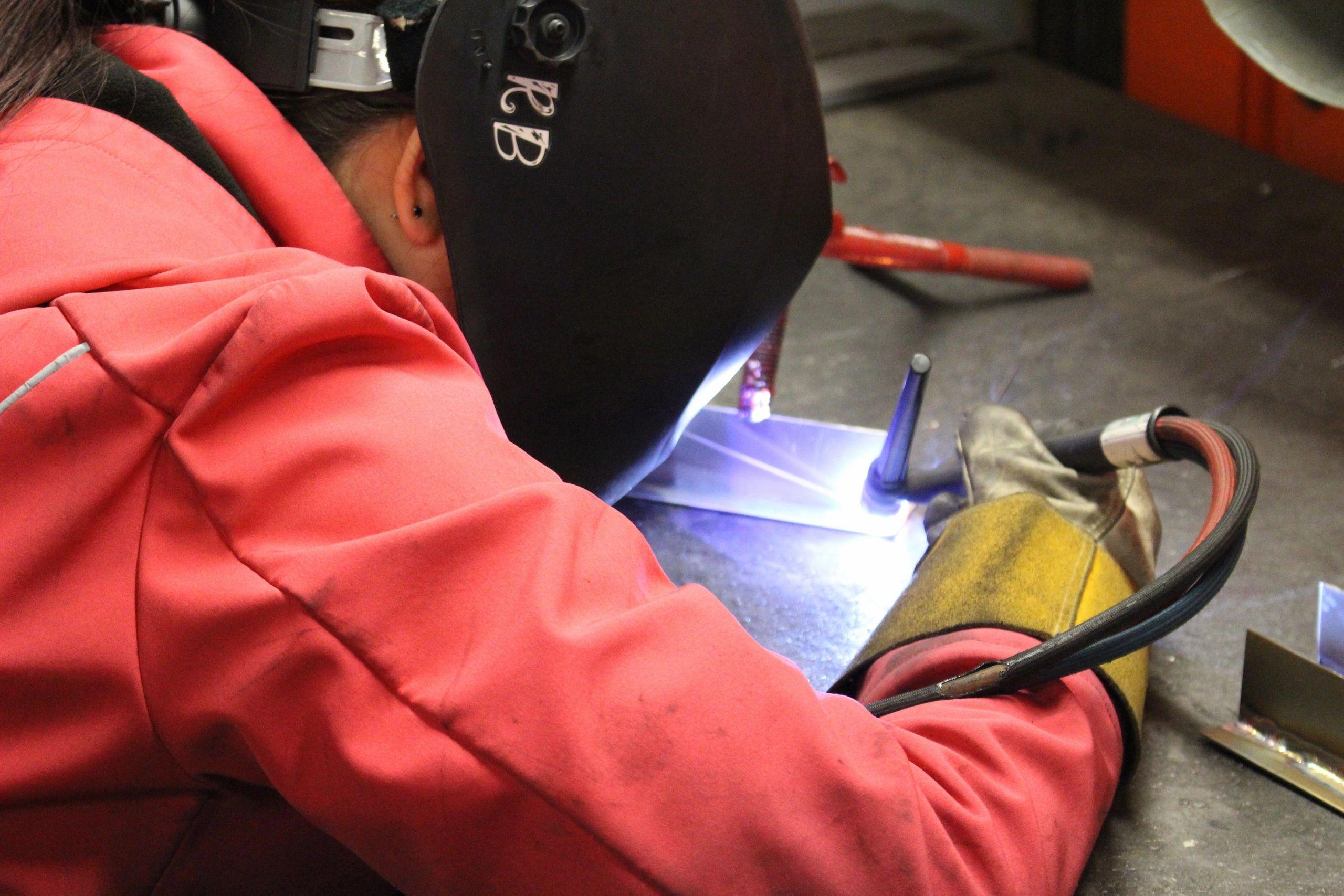 Employers | winnipeg industrial skills training centre