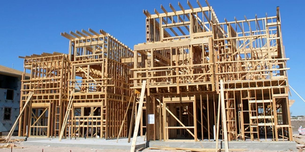 Builder Insurance Construction insurance all risk insurance