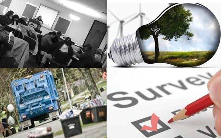 Energy | SERAinc com
