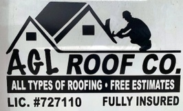 AGL Roof Co., Inc.