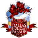 Dallas Holiday Parade