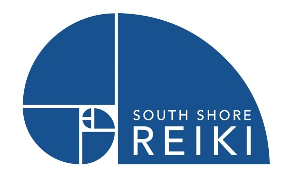 South Shore Reiki              ~Reiki Method~