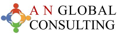 A N Global Consulting Limited