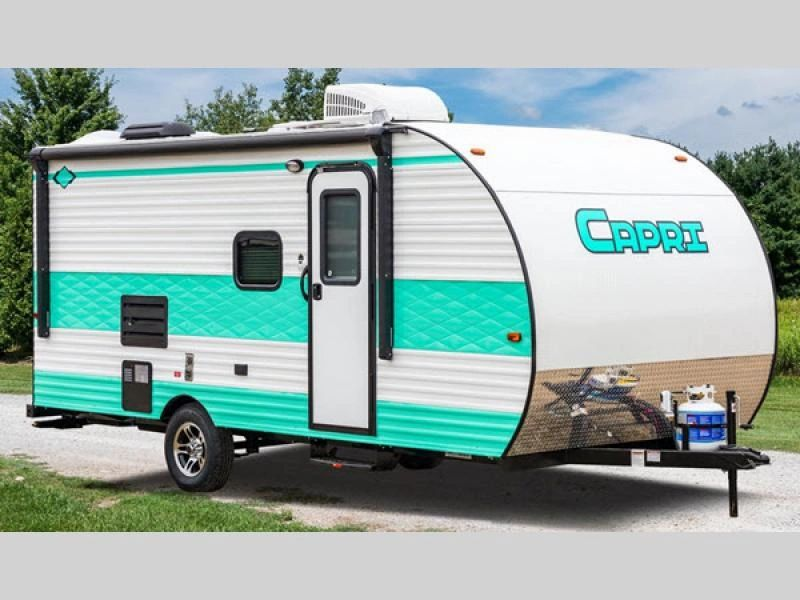 Rv Campers For Sale >> Big Moose Rv Boat Dealer Sales Camper Rentals Service