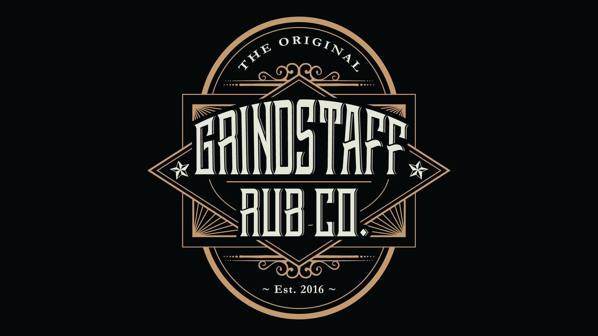 Grindstaff Rub Company