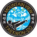 Mountain View Martial Arts & Fitness