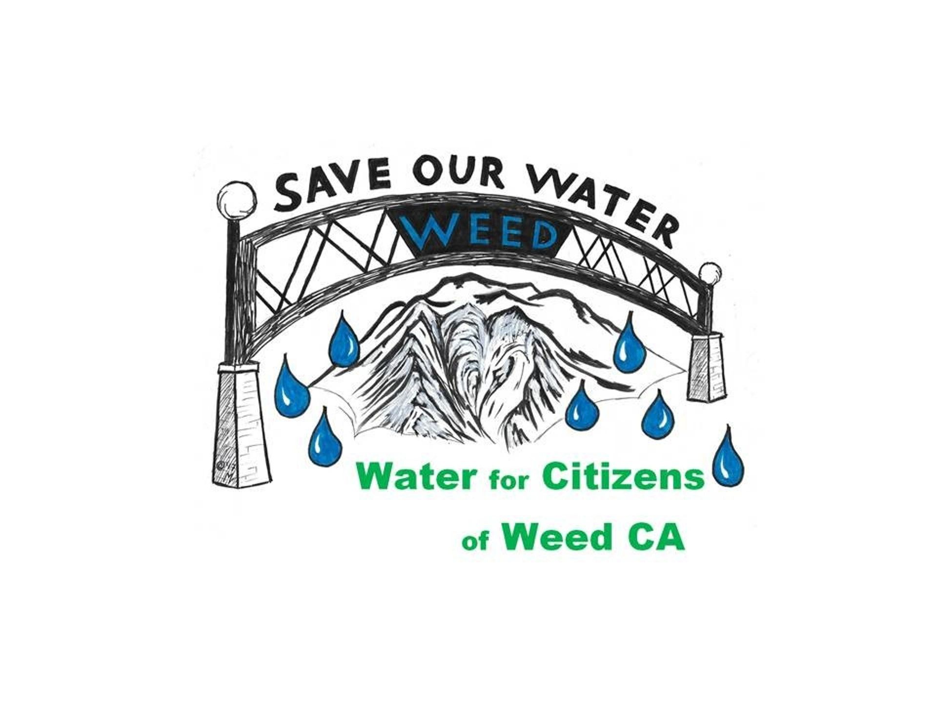 Our News | water for weed ca