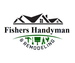 Fishers Handyman Services