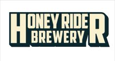 Honey Rider Bar & Brewery