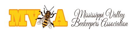 Mississippi Valley Beekeepers Association