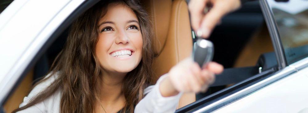 Buy Here Pay Here Cincinnati Ohio >> noextrafeesever.com - High Risk Auto Insurance, Sr22 Bonds ...