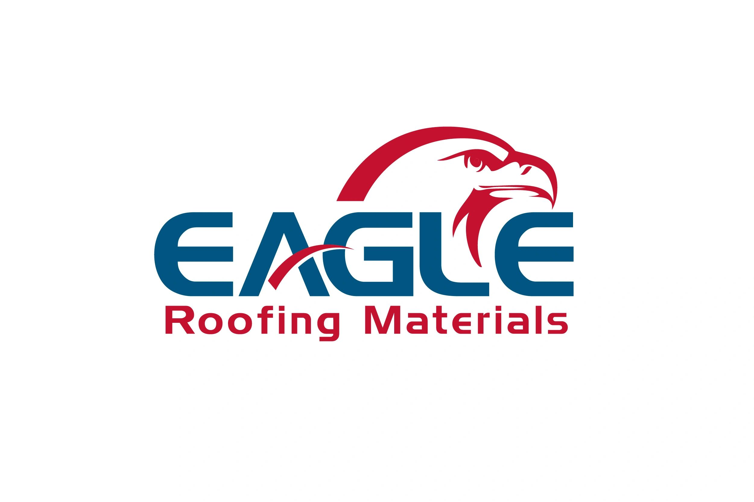 products eagle roofing materials. Black Bedroom Furniture Sets. Home Design Ideas
