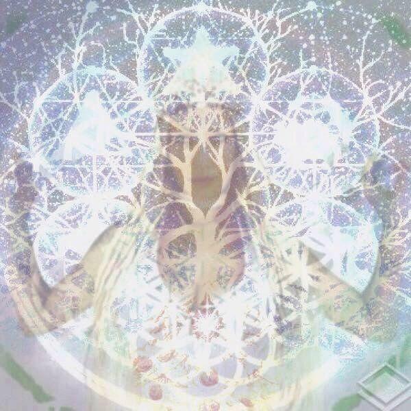 Spiritual Herbalism - Heaven's Cures   Heaven's Cures