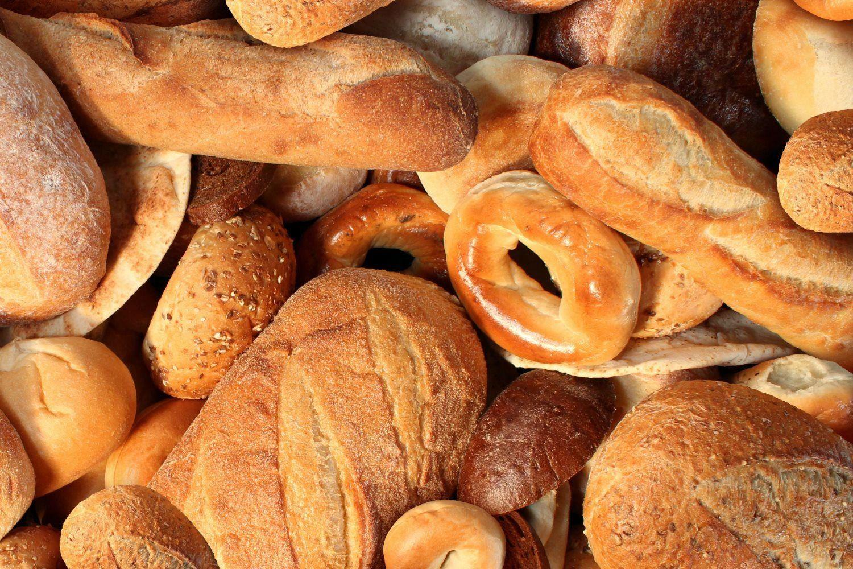Membership | New Jersey Bakers Board of Trade