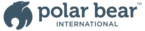 Polar Bear International