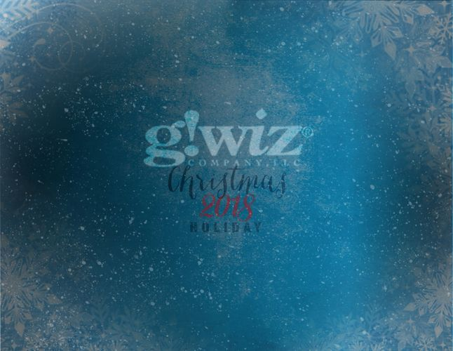 New   Gwiz Productions