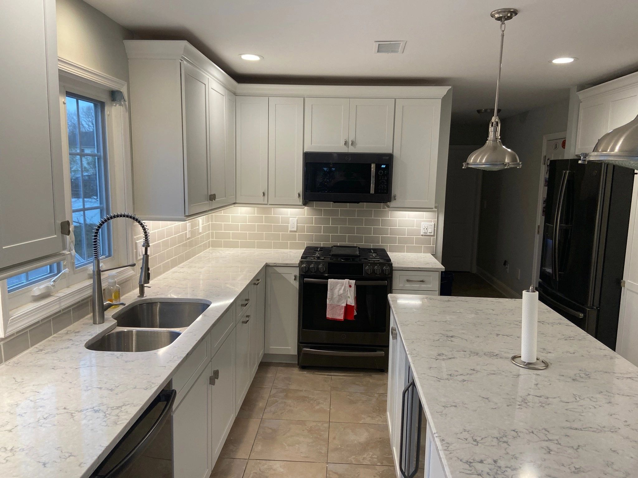 Cabinets And Countertops Kitchen Design Centers