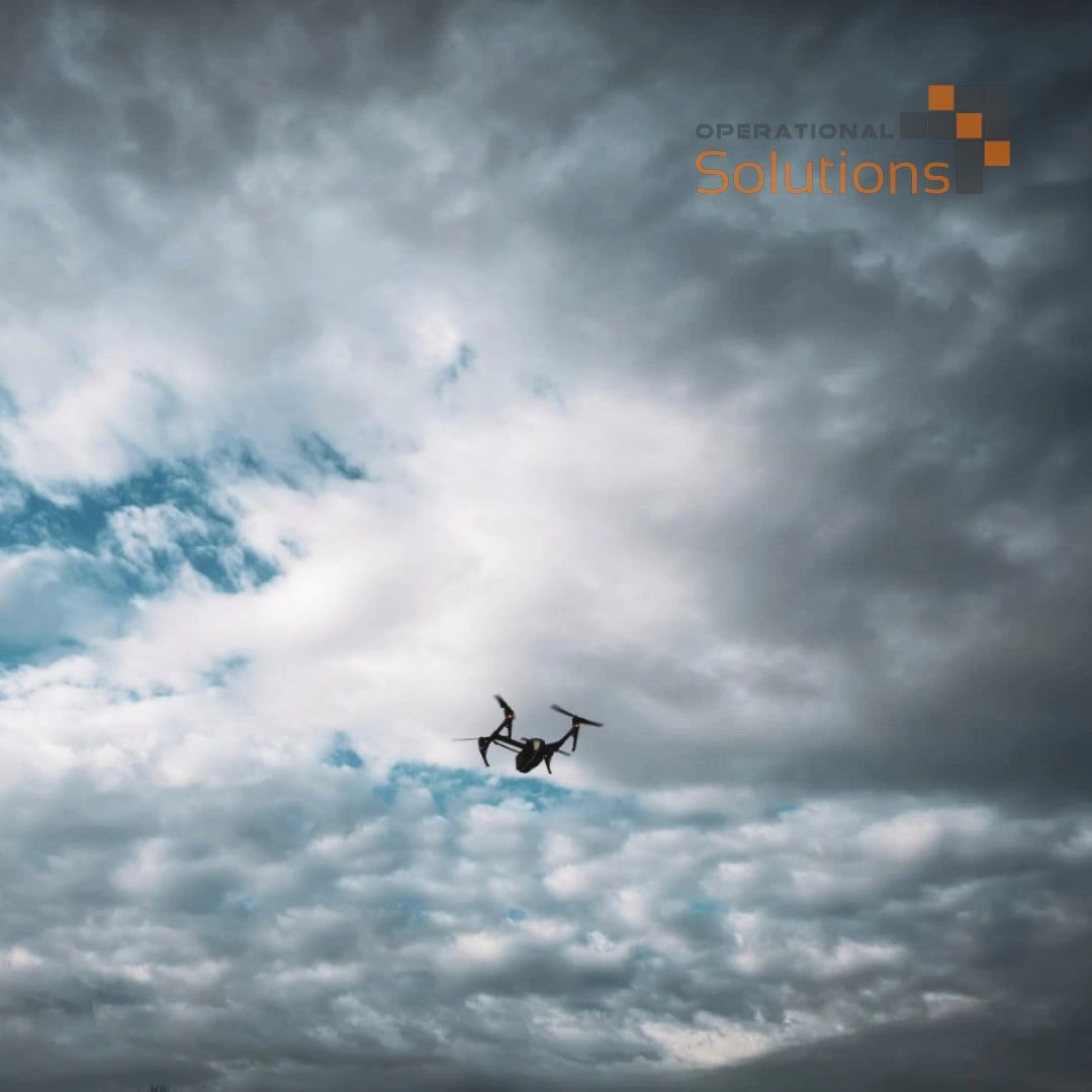 Drone Detection and Mitigation Demonstrations