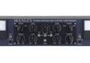UAD Manley Vari Mu bus compressor for that gentle warmth for your mixes.