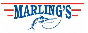 Marling's, Inc.