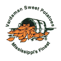 Vardaman Sweet Potato Festival