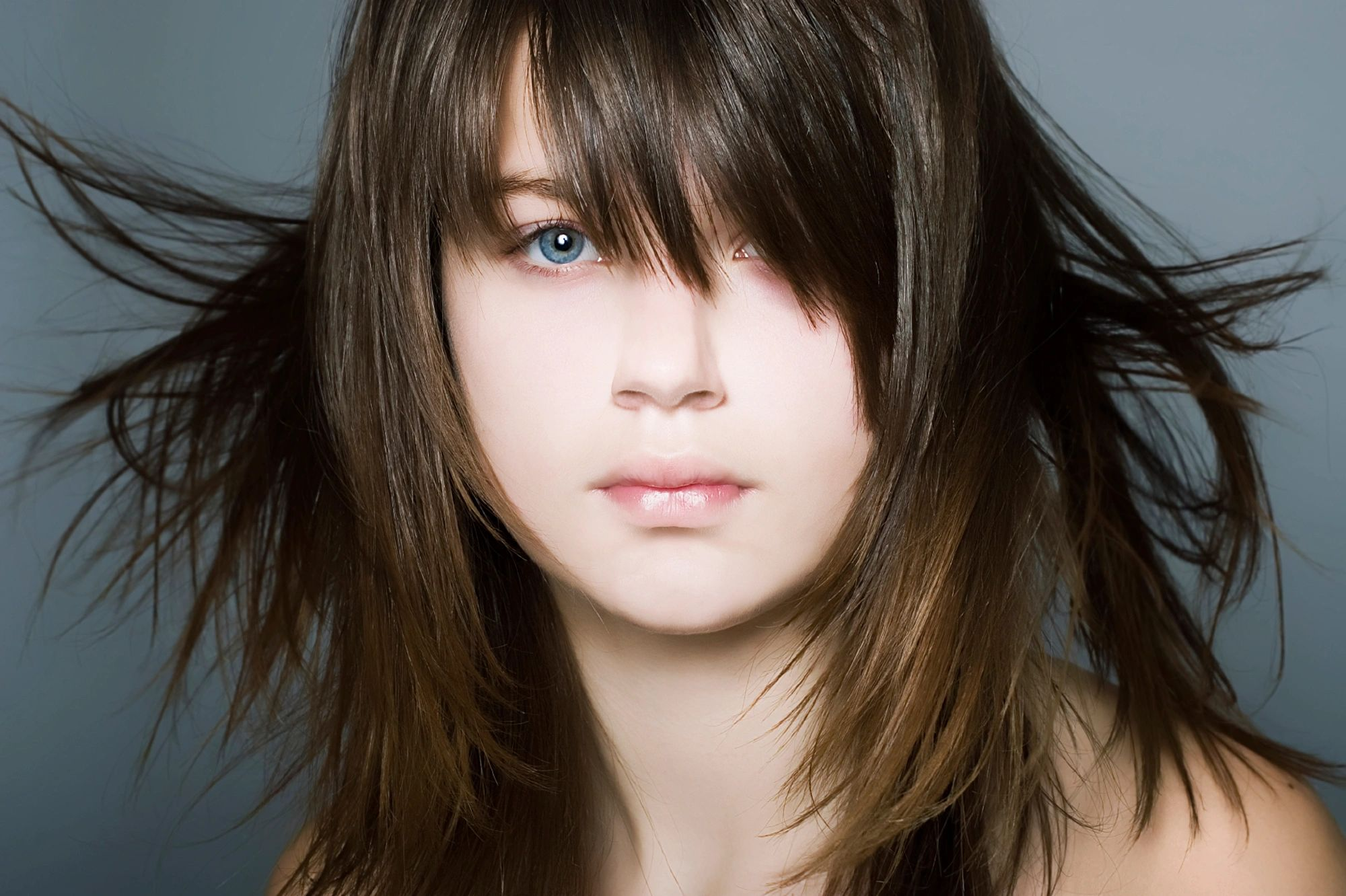 Hair Color Haircuts Salon Oc Knoxville Tennessee