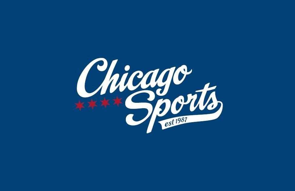 8891d224 Chicago Sports - Sports Apparel, Merchandise